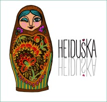 heiduska