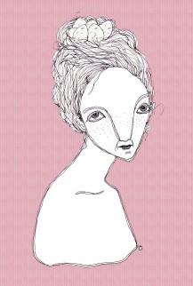 Illustration, 2010
